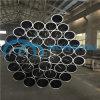 Pipe en acier sans joint étirée à froid galvanisée d'En10305 E355