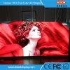 Visualización video viva al aire libre de alquiler vendedora caliente de P4.81 LED