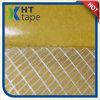 Ruban adhésif double face de conduit de fibre de verre