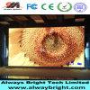 Alta calidad de interior del indicador digital de Abt P3 LED