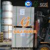Qualitäts-Grau-Rückseiten-Duplex-Vorstand-Papier im Blatt/in der Rolle
