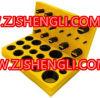 наборы колцеобразного уплотнения 407PCS