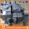 Valvola di regolazione principale idraulica dell'escavatore della Hitachi Zx350-3 4625137