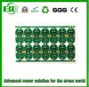 PCBA/PCM/PCB para el paquete de la batería de 2s 8.4V Li-ion/Li-Polymer