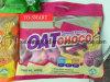 خرطال [شك] من [سويت بوتتو] نكهة منخفضة سكر أغنياء بروتين
