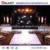 Signe de location d'intérieur d'écran de l'Afficheur LED P2.98/P3.91/P4.81/P5.95 pour l'exposition, étape, conférence