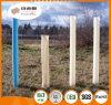 나무 Protecter 또는 플라스틱 나무 가드 또는 플랜트 대피소