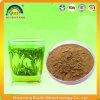 Estratto del tè con alta catechina EGCG