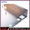 Casella elettrica di allegato del piccolo metallo su ordinazione dell'acciaio inossidabile del ODM