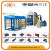 Hfb5115A de Automatische Concrete Machine van het Blok