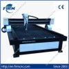 Cortador quente FM1530 do metal do CNC da venda