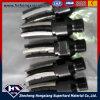 Keine abbrechendiamant-Fräser-Bits für das CNC-Maschinen-Prägen