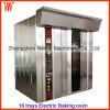 16 Verkoop van de Oven van de Bakkerij van de Cake van dienbladen de Elektrische