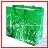 Sacs d'épicerie tissés par pp (ENV-PVB022)