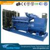 Saleのための600kVA Diesel Generator Set