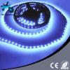 LED-Streifen-Beleuchtung (ZIP-R013)