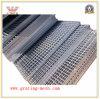 فولاذ حاجز مشبّك يجعل في الصين