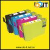 Refillable патрон чернил для Epson T1421/T1411