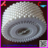 Birne Head Pin (xdphp-001)