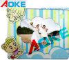 Magneti del frigorifero per Gifts&Crafts o la decorazione (aoke 005)