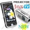 P790 freigesetzter Handy