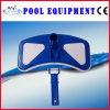Het Blauwe Kleine VacuümHoofd van het Zwembad (KF914)