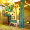Degerminatorの24hトウモロコシの製粉機械1台あたりの24t
