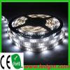 Buon Price DC12V/24V 7.2W Natural White LED Strip SMD 5050 LED Strip Light