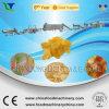 Verdrängte Kartoffelchip-Imbiss-Nahrungsmittelaufbereitende Zeile