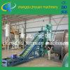 Dell'impianto di riciclaggio usato del pneumatico