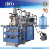 5gallon PC Bottle Extrusion Blowing Machine