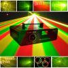 Projetor do laser de Lanling RGY Ilda (L818RGY)