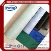 家の覆いのための防水の膜の通気性の膜
