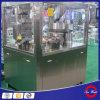 Máquinas de rellenar/cápsula de la cápsula automática de la serie del Njp que hace la máquina