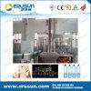 Embotelladora del agua de Corbonated de la alta calidad