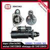 moteur d'hors-d'oeuvres de 24V Delco 42mt pour Caterpilla industriel (50-151-1)
