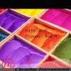 Pigment & Dyestuff [6410-30-6] Pigmento Vermelho 8