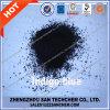 Blauwe Poeder van de Indigo van het vat het Blauwe 1 of Korrelige 94% voor TextielKleurstoffen