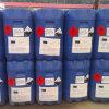 工場製造の水素Peroxide/H2O2 35%/50%