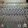 Qualité papier d'aluminium de 25 microns