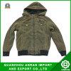 남자의 재킷 형식 의류 (M28)