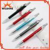 Bon Quality Promotional Pen pour Logo Printing (BP0183A)