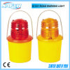 Sale caldo LED Bulb Warning Lamp per Traffic