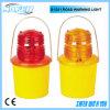 Sale caliente LED Bulb Warning Lamp para Traffic
