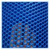 China de buena Proveedor de plástico del acoplamiento (XB-PLASTIC-0014)