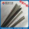 Спеченные Yl10.2 прокладки карбида для режущего инструмента