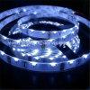 Illuminazione di striscia flessibile dell'automobile LED dei 335 LED con Ce&RoHS