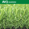 정원 Decoration Offer $500 Coupon를 위한 Synthetic Grass를 사십시오