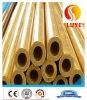 Heißes verkaufendes kupfernes Rohr-rotes kupfernes Gefäß ASTM C10100