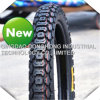 Afrika Market 300-18 Motorcycle Tire mit Factory Standard